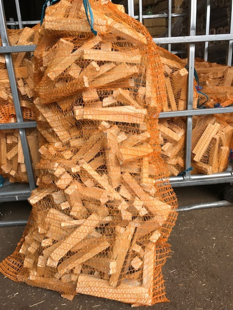 eichenholz kaufen hannover